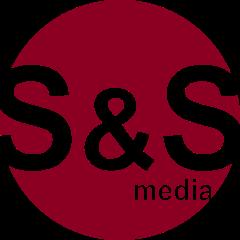 S&S Media